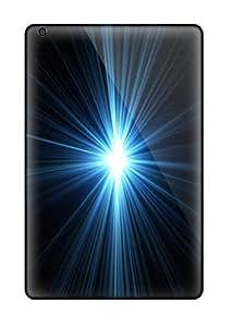 Sanp On Case Cover Protector For Ipad Mini/mini 2 (star Light Star Bright)