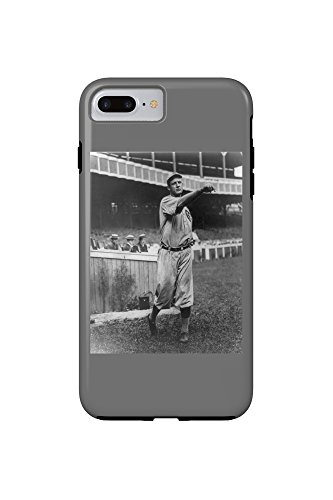 orval-overall-chicago-cubs-baseball-photo-iphone-7-plus-cell-phone-case-tough
