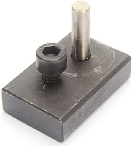 Outil de Cintrage en M/éTal Naliovker Cintreuse de Fil 20010-2X Machine un Cintrer un Froid Machine un Cintrer