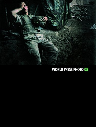 World Press Photo. Französische Ausgabe