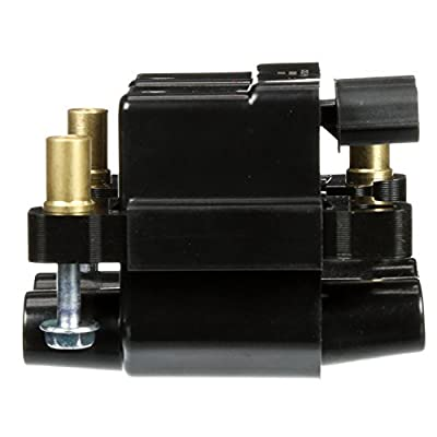 Delphi GN10405 Ignition Coil: Automotive