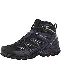 Men's X Ultra 3 Mid GTX Hiking Boots