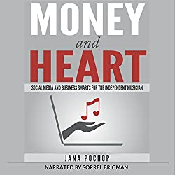 Money and Heart