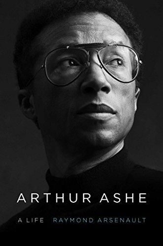 Search : Arthur Ashe: A Life