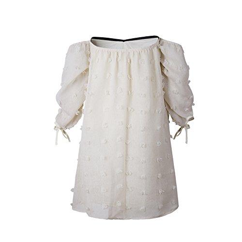 Dress Sexy T T Rafago Dress shirt Dress Sexy shirt T Sexy Rafago Rafago shirt Rafago Sexy AwvqZ11U