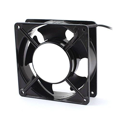 220 volt cooling fan - 3