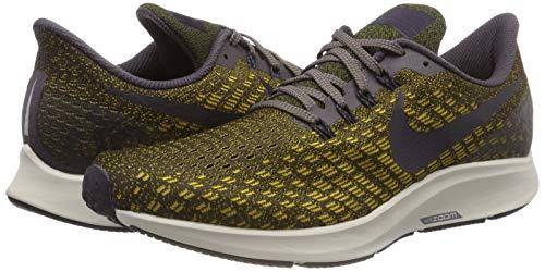Nike Chaussures Zoom Eu Gris De Homme Air Pegasus Pour Course 35 44 rwAqrOa