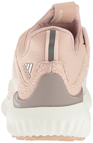 Adidas Women's Alphabounce 1 Running Shoe Ash Pearl/Legacy/Ash Pearl how much cheap price cheap sale latest collections for sale finishline eastbay cheap online 087WYCJ