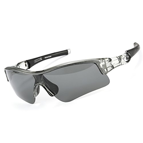 ododos-polarized-sports-sunglasses-for-driving-cycling-baseball-running-fishing-unbreakable-framecle