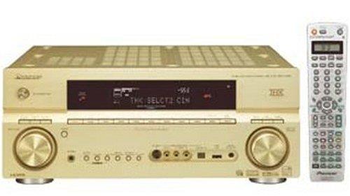 Pioneer AVマルチチャンネルアンプ VSA-1016V   B000IXZYBY