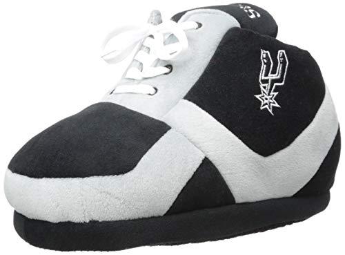 San Antonio Spurs 2015 Sneaker Slipper Extra Large ()