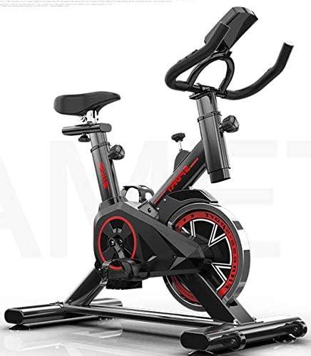 Ultrapower spin bike