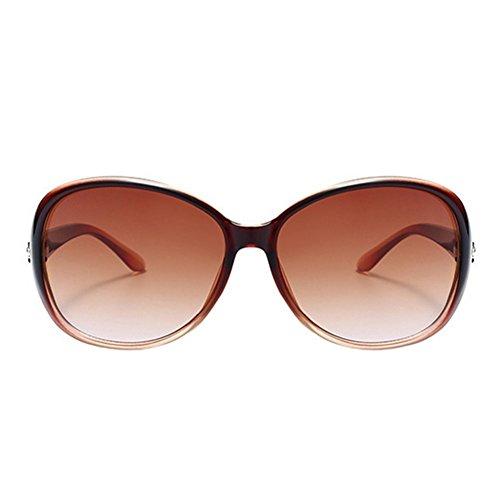 Sol Wicemoon Unisex Gafas Gafas de Gafas de Moda anteojos Mujeres motocicleta Hombres los anteojos Gafas de de aviador Moda sol Gafas vPBvqw4r
