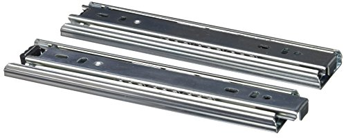 8 inch drawer slides - 5