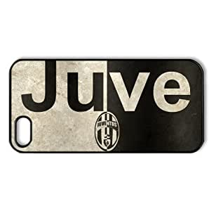 Iphone5/5s Covers Juventus FC personalized case hjbrhga1544