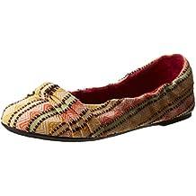 KEEN Women's Cortona Bow CVS Shoe