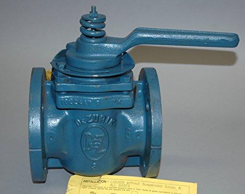 actuator plug - 1