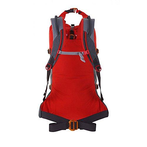 Montane Ultra Alpine 38 5L Backpack - AW17 - Taglia Unica