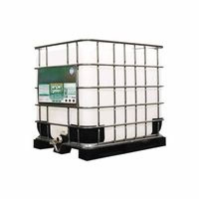 Simple Green Concentrate Cleaner - Liquid 275 gal Tote - 2700000113275 [PRICE is per EACH] by Simple Green