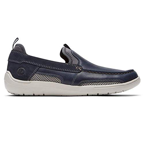 thumbnail 5 - Dunham Men's Fitsmart Loafer - Choose SZ/color
