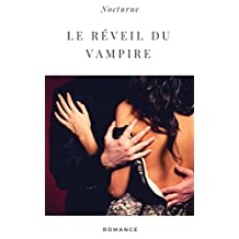 Le réveil du vampire (French Edition)