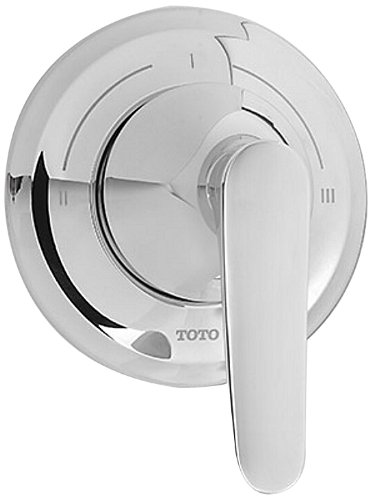 toto-ts230xwcp-wyeth-three-way-diverter-trim-polished-chrome