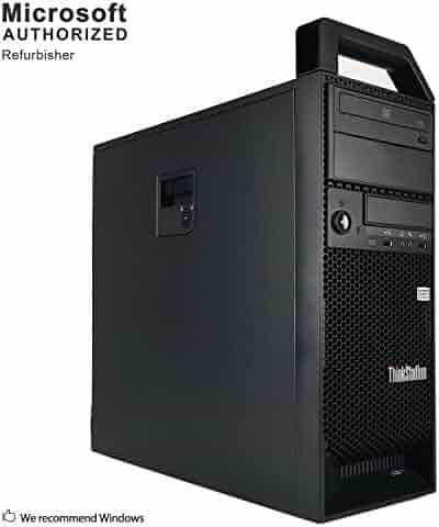 Shopping SKYTECH USA LLC - Desktops - Computers & Tablets