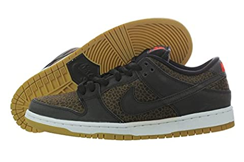 Nike Dunk Low Premium SB 313170-018 High Performance Skateboarding Shoes 8 D(M) US Men