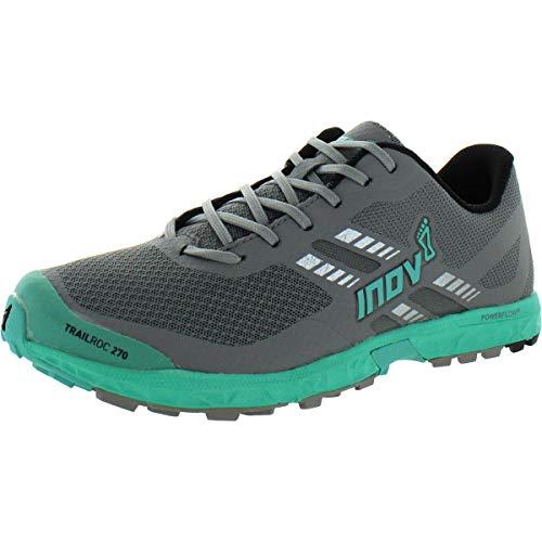 Inov8 Women's Trailroc 270 Trail Running Shoes