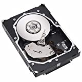 PC Hardware : Seagate ST336753LC . 36GB ULTRA 320 SCSI 80 PIN 15000RPM HOT SWAP FIRMWARE DX10 (ST336753LC)