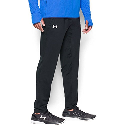 Under Armour Running Pants - 1