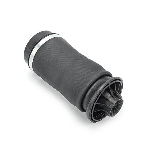 air bag suspension controller - 6