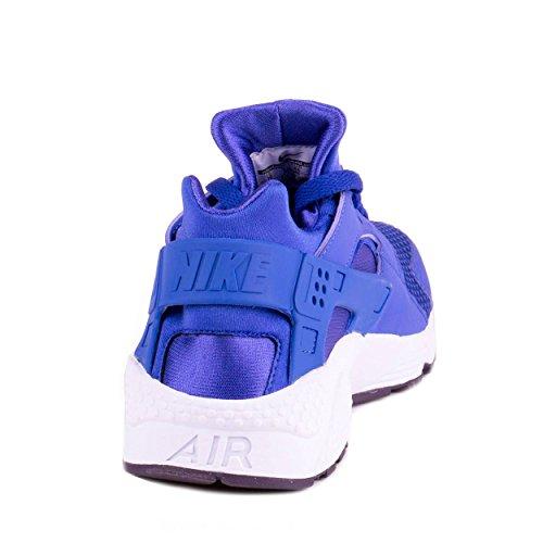 Nike corsa da Scarpe Violet Uomo White Persian qaqOwv