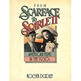 From Scarface to Scarlett, Roger Dooley, 0156339986