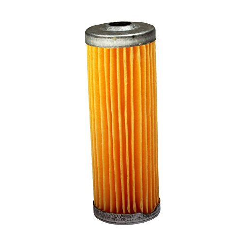 Mover Parts Fuel Filter For 186F 5KW-7KW Diesel Generator Parts