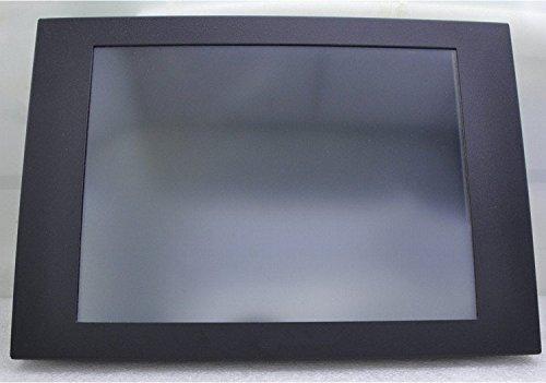 Cctv Monitor Metal Case - 3
