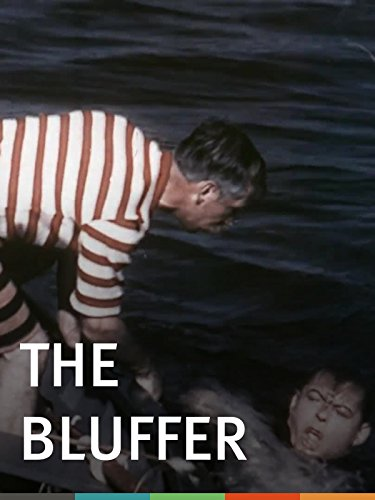 The Bluffer (Lovers Rowboat)