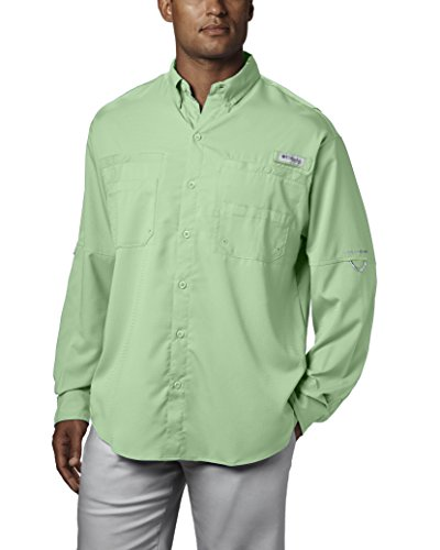 pfg fishing shirts - 2
