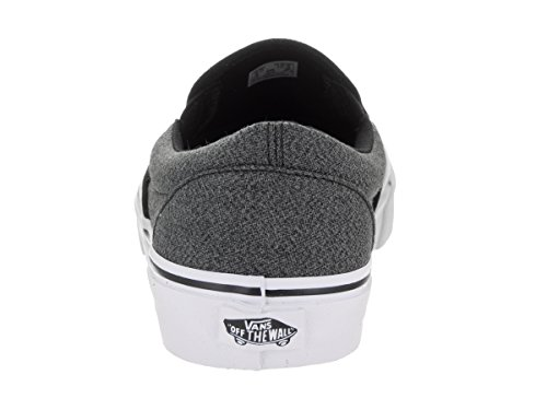Unisex Skate White On Vans Slip True Classic Checkerboard Shoe Black dwqzX4