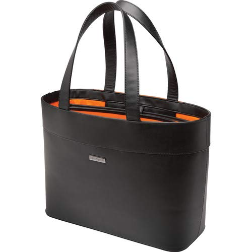 LM650 Jacqueline Tote for 15.6