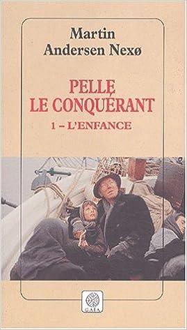 GRATUITEMENT TÉLÉCHARGER CONQUERANT PELLE LE