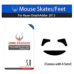 Image of the product New Mouse Skates & Mouse that is listed on the catalogue brand of HUYUN.