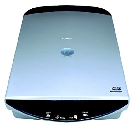 CANON CANOSCAN LIDE 500F SCANNER WIA WINDOWS 8.1 DRIVERS DOWNLOAD
