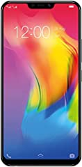 Vivo Y83 Pro (4+64GB)|Extra Rs 1000 off on exchange|No Cost EMI