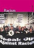 Racism, Adrian Cooper, 0739864343