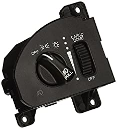 Standard Motor Products DS-1086 Headlight Switch