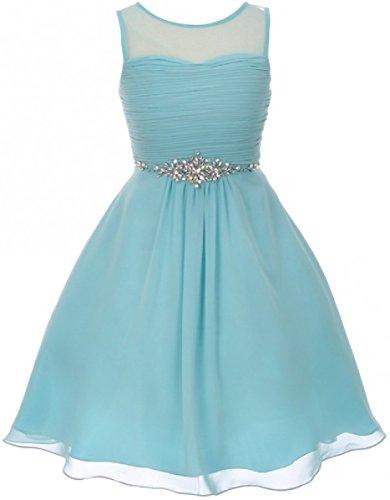 joy fancy dress - 1