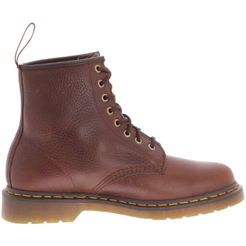 Dr. Martens 1460 Original, Men's Boots Brown