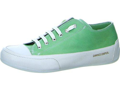 Candice Verde Sneaker 1072 Cooper Rock Donna wqwA64FT