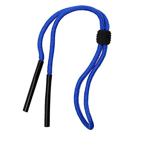Jili Online Sports Sunglass Holder Strap Reading Glasses Eyeglasses Neck Cord String Eyewear Retainer Strap - - Online Sports Sunglasses